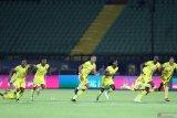 Lolos perdana ke perempat final Piala Afrika, Benin ukir sejarah