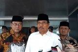 Prasetyo bantah adanya komando terhadap pimpinan KPK dari kejaksaan