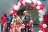 DFSK buka dealer di Padang bidik pasar komersial
