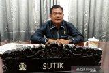 DPRD desak pemkab sejahterakan guru honorer di wilayah pelosok Kotim