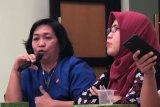 Yogyakarta luncurkan sistem pendaftaran pelatihan secara online