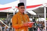 BKKBN telah bangun 14.581 Kampung KB di seluruh Indonesia