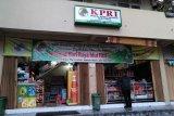 KPRI RSUD Achmad Mochtar