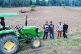 Pemkab Gunung Mas siapkan 31 poktan tingkatkan produksi jagung