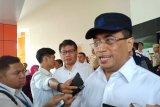 Menteri : Kemenhub tunduk terhadap keputusan KPPU soal tarif pesawat