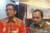 BNI Manado komitmen memajukan transaksi LinkAja