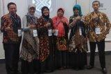 Enam dosen UMP ikuti ICLEC di Istanbul