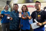 Sobatku mengenalkan tabungan online di Yogyakarta