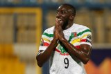 Mali bidik kemenangan pertama dari Pantai Gading