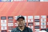 RD anggap ganti pelatih itu biasa dalam sepak bola