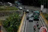 Pemkab Sleman menyiapkan lahan untuk proyek jalan Sleman-Gunung Kidul