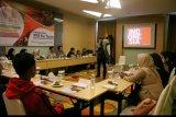 ACT Lampung dan PPA bantu sadarkan anak nakal