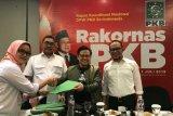 PKB Lampung sepakat dukung Muhaimin kembali pimpin PKB