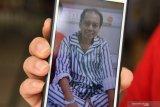 Jenazah Sutopo diperkirakan tiba di Jakarta Minggu malam
