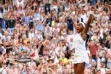 Coco Gauff juarai WTA Tour dan termuda sejak 2004