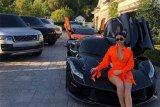 Kylie Jenner dapat kritik pedas, ini penyebabnya