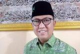 Ketua Tanfidziyah PW NU dukung Sugianto kembali maju di Pilkada Kalteng