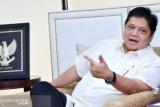 Sabil Rachman: Ada peluang aklamasi dalam Munas Golkar  Desember 2019