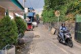 Pemanfaatan dana kelurahan Yogyakarta didominasi kegiatan fisik