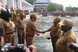 Gubernur Papua tunjuk pelaksana tugas dua rumah sakit di Jayapura