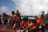 SAR temukan nelayan tenggelam di Lingga