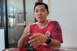 Kalteng Putra layangkan protes kepemimpinan wasit