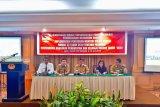 Perubahan APBD Minahasa Tenggara ditargetkan rampung Agustus