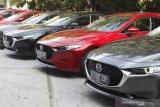All New Mazda 3 bakal pukau GIIAS 2019