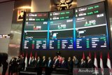 Indonesia's equity and bond markets remain attractive despite slowdown in the global economy