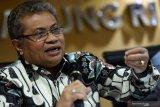 MA kabulkan PK mantan Ketua DPD Irman Gusman dalam perkara suap impor gula