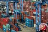 Presiden Joko Widodo keluarkan Kebijakan Dasar Pembiayaan Ekspor Nasional