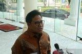 Muhaimin Iskandar undang Jusuf Kalla hadiri HUT PKB