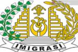 Imigrasi Baubau memastikan empat WNA bekerja di PLTMG