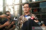 KPK panggil pengurus DPW PKB suap pengadaan barang dan jasa Lampung Tengah