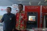 BNI Manado fasilitasi inklusi keuangan melalui Agen46