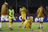 Mali kecewa banyak peluang terbuang percuma