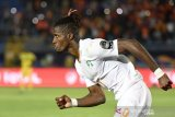 Pantai Gading melenggang ke perempat final Piala Afrika