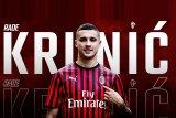 AC Milan beli gelandang Empoli Rade Krunic