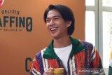 Aktor muda  Iqbaal Ramadhan mimpi  buat yayasan dan media