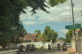 Jalan Taman Yogyakarta direncanakan diubah jadi jalan searah