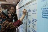 DataGo Magelang masuk Top 99 Inovasi Pelayanan Publik