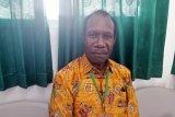 40 rumah yang dibangun LPMAK dihibahkan ke warga Amungme-Kamoro