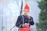 Minat masyarakat Sulawesi Utara gunakan transportasi laut naik