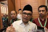 Ace Hasan: Peluang Airlangga kembali jabat ketua umum Golkar menguat