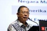 Darmin Nasution: Pengembangan SDM kunci utama ekonomi kreatif