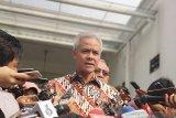 Gubernur Jateng sebut OTT KPK penting untuk dilakukan