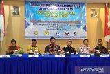 Tiga daerah di Riau didesak lengkapi syarat pencairan DAK Fisik agar tidak hangus