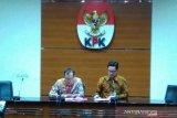 KPK tegaskan penyidikan Sjamsul Nursalim tetap berjalan