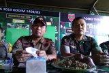 TMMD  dukung Pemerintah Kota Makassar bangun Kelurahan Pajjaiang