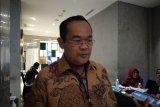 Rektor UNY: media sosial alat diplomasi untuk mempengaruhi publik